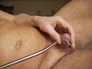8mm X 210mm ditteling blow job porn stars