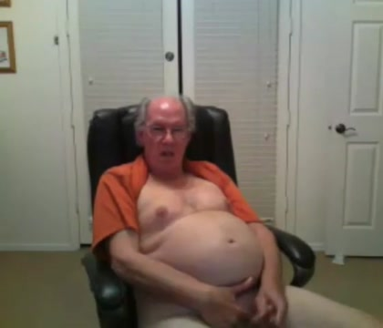 grandpa stroke and cum in his bedroom evan stone xxx videos