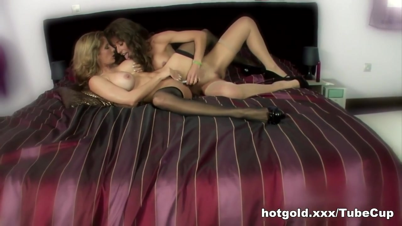 HotGold Video: Private Demonstration