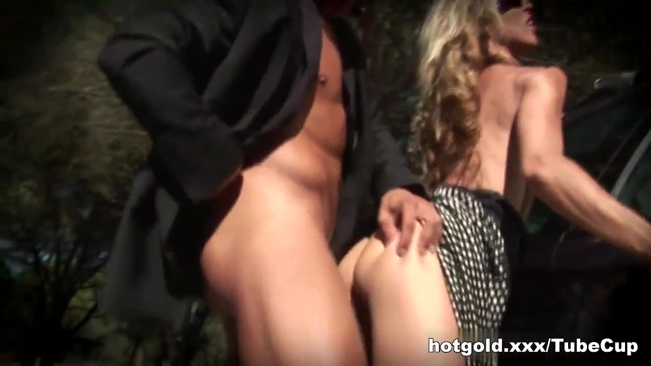 HotGold Video: Fucking The Driver Gay uniform dating