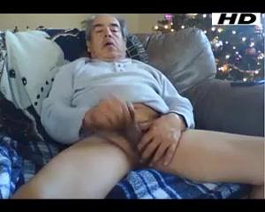 166. daddy cum for cam video porno mertua dan menantu bokep japanese