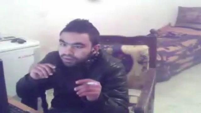 horny arab on cam House listings in dildo newfoundland