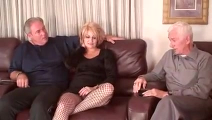 Mature Bisexual Couple Therapy I Real sex porn sites