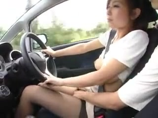 japanese cute girl drives a car Dating scene in san francisco vs los angeles