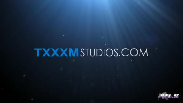 Good Head A Cum Shower - Billy Rock Xavier Sibley - TXXXMStudios Naked Lesbian Porn Free