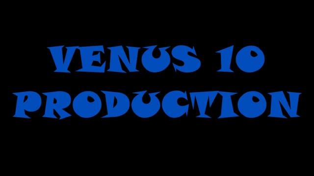 Venus Delight Vienna naked in public