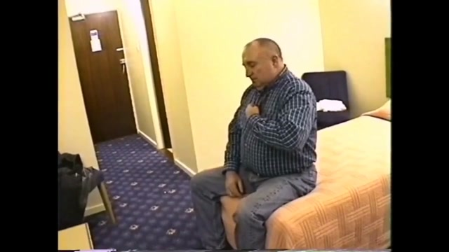 Grandpa Stroke in Hotel Room Mark semm and wife porn website