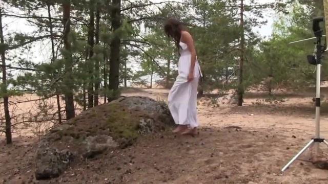 Miss Perfection-5 Lonely horny women in Ende