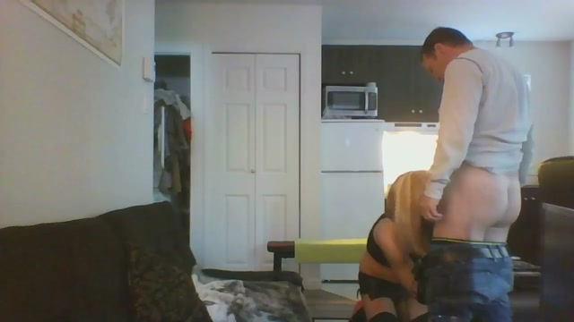 Skinny CD getting fuck like a real woman strap attackers female domination strap on lesbians with toys 6