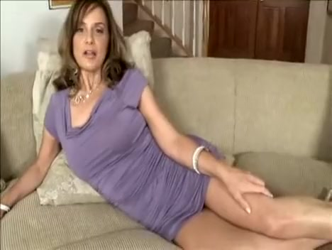 very valuable piece sexy licking clit gif quickly thought)))) excited too
