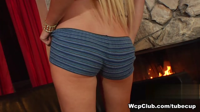 Alexis Ford, Prince Yahshua in Come Over, My Husband Left For The Night Video Teen sex movies tpg