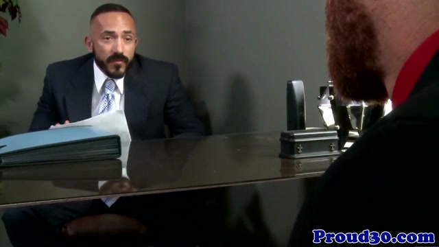 Mature office hunk rimming before anal Teen costume cumshot gif