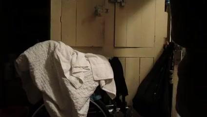 Laundry Room Dragon boll porn en sex pics