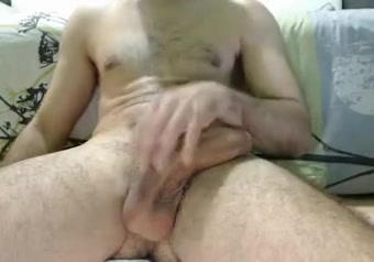daddy so hairy so horny Russian dating in usa