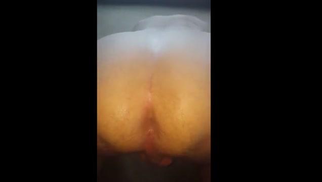 Raw married ass breed Gadwali Sexy Video