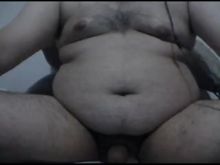 Fat boy exposed Milf nymphos dating in Artemisa