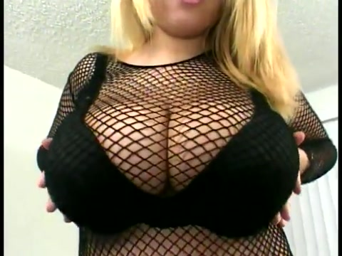 Hairy Coochie Blonde with Big Ol Tits Angalo joly nude video