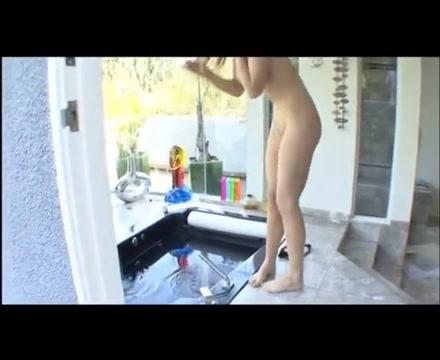 ME and Step MOM 2 bengali sexy women porn site.com