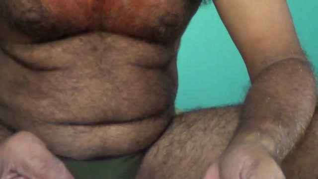AMAZING-CUM BLOCKED INSIDE PENIS DURING ORGASM CONTRACTIONS top sites for free gay porn videos