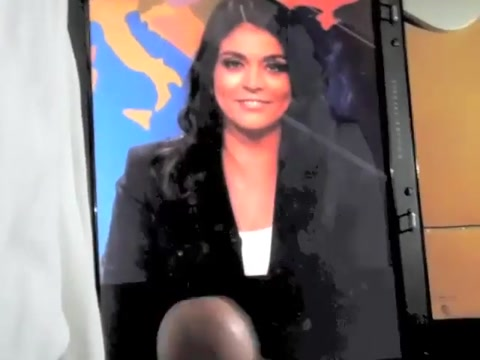 Cecily Strong 32rd Birthday Cum Tribute Compilation Gaping les sits dildo
