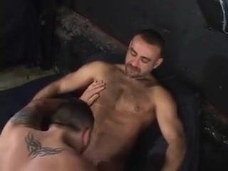 Suck Rim Cum 40 muscular girl nude
