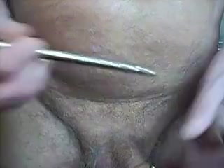 insertion of a 9.8mm X 200mm sound free online full length sex movies