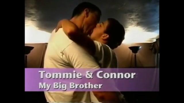 not brotherly Love. (1). Xxaexx ????? ????