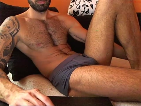 Perfect Hairy Man free online streaming movies