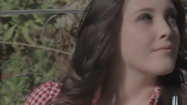 Noelle Easton The Girl Next Door Part 3 free adult cumshot videos