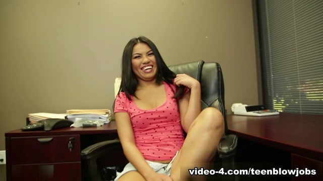 OnlyTeenBlowjobs Video: Cindy Starfall girls getting fuck by girls