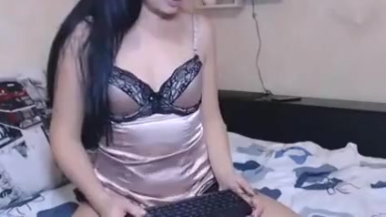 webcam couple sex