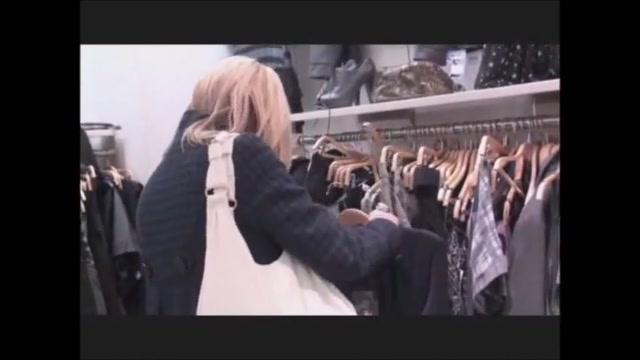 BitchNr1 - BITCHES beim Shoppen ERWISCHT!!