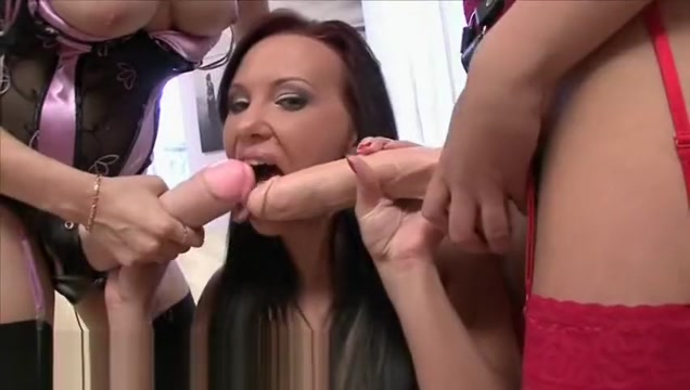 Alisyas asshole filled with two huge strapons at the same time Teen girl at beach