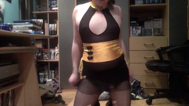 Kunoichi - Anal Addicted Sissy Slut Vancouver midget hockey standings