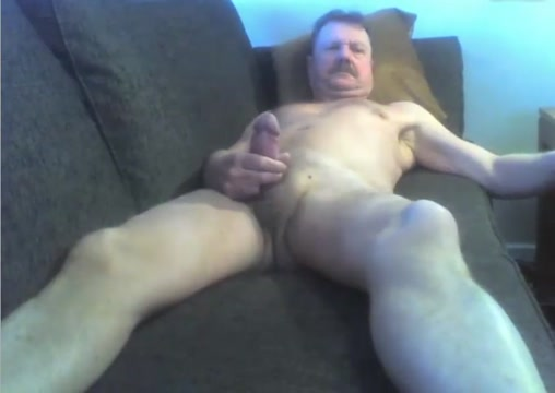 grandpa stroke and cum on cam 2 Girls fucking house hold items