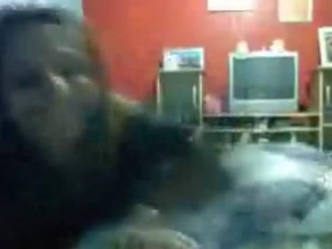Caiu na Net Josiane Vidal de Mangaratiba RJ 03 Asian Wife Forced Tube