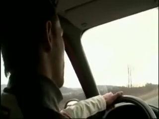 in the car arabia sex video download
