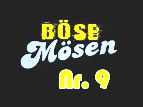 bose mosen 9 young pussy big cocks