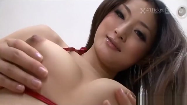 Glamorous Risa Gets a Creampie (Uncensored JAV) girls with brace tnaflix