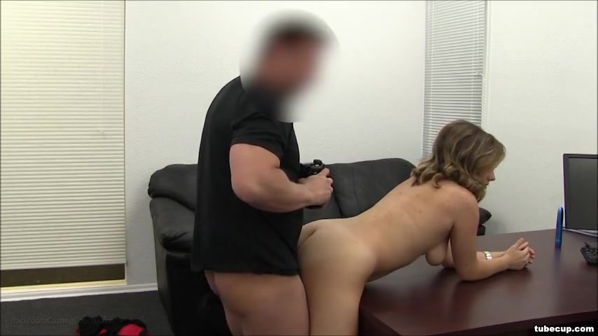 Sammy confesses to banging 30 strangers this past week Time for some ambush anal and ambush creampie Bottom shower track