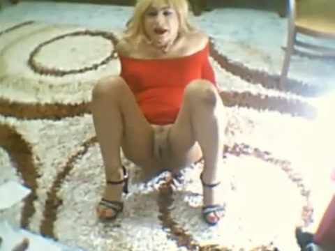 Turkish Trvsuzan Icicles on tits nude