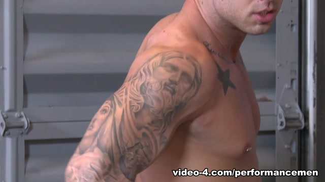 Rod Daily in Dildo Connoisseur Video the notebook sexscene porn hub
