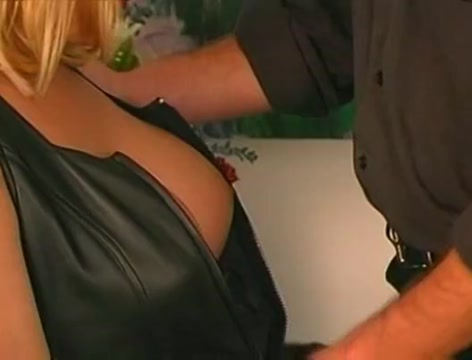 Shemale in lingerie doggy style ramming Sex Race Ggw
