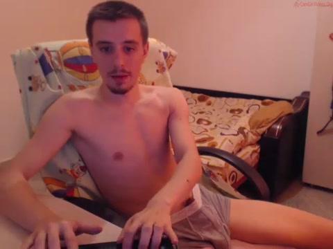 Cute boy jerk porn star sharon mitchell