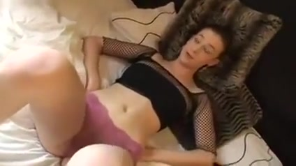 British Girl Interracial honeymoon full sex video