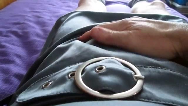 Grey satin skirt and satin panties. Tuscaloosa dating
