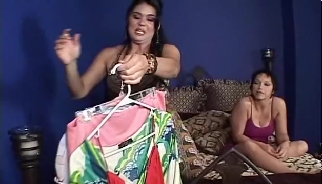 Amazing Pornstar Lesbian x-rated mov Insider internet hookup cut and paste