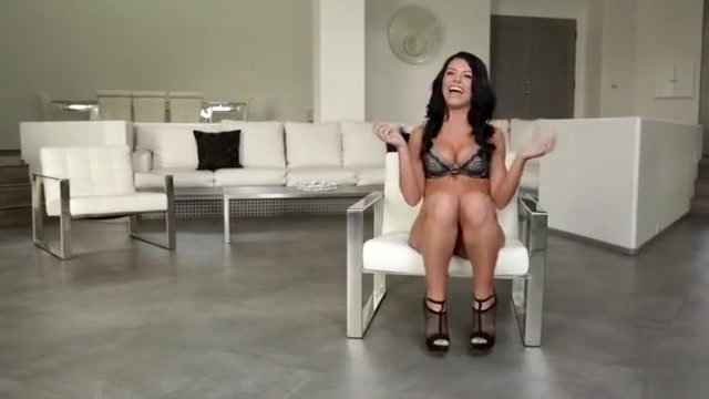 Adriana Chechik Gangbang interracial Xxx de goku con trunks gay