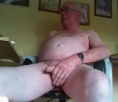 grandpa long stroke and play on cam 3 reasons why japan attacked pearl harbor