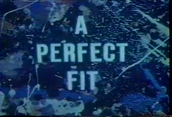 A perfect ..gay vintage how to overcome my porn addiction